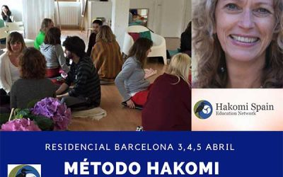 Residencial Barcelona 2021